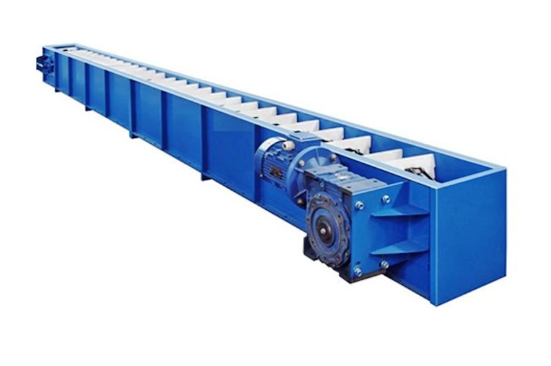 Транспортер тсц 50 ленточные пищевые конвейеры
