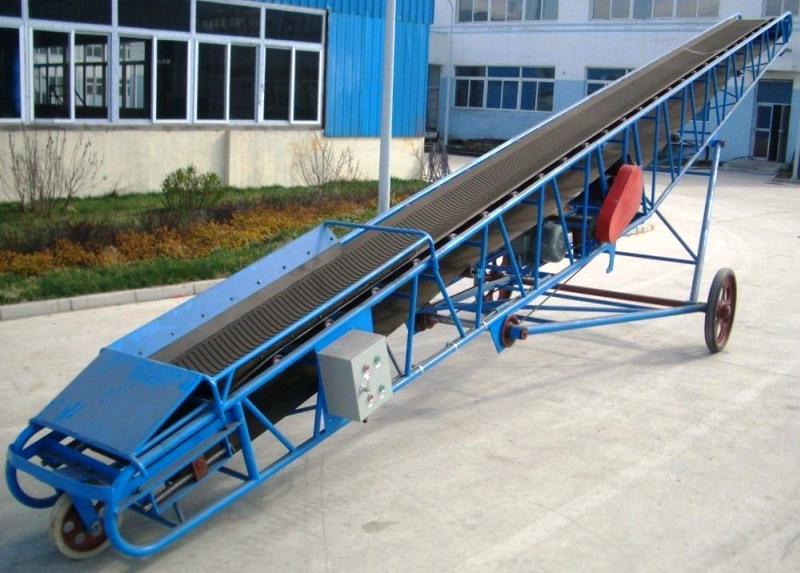Передвижные зерновые транспортеры регулятор печки на транспортер т4