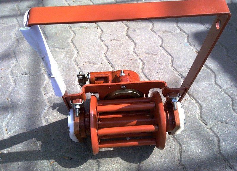 Конвейеры винтовые бкв 320 отзывы владельцев фольксваген транспортер на автомате